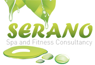 Serano Spa and Fitness Consultancy