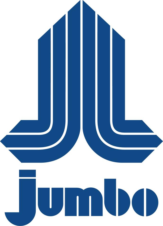 Jumbo Unwired - Downtown Dubai Branch - Home Theatre