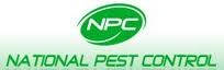 National Pest Control