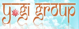 Yogi Group Logo