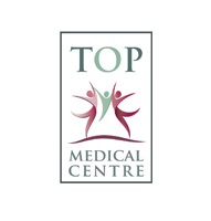 Top Medical Center