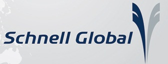 Schnell Global - Interior Division