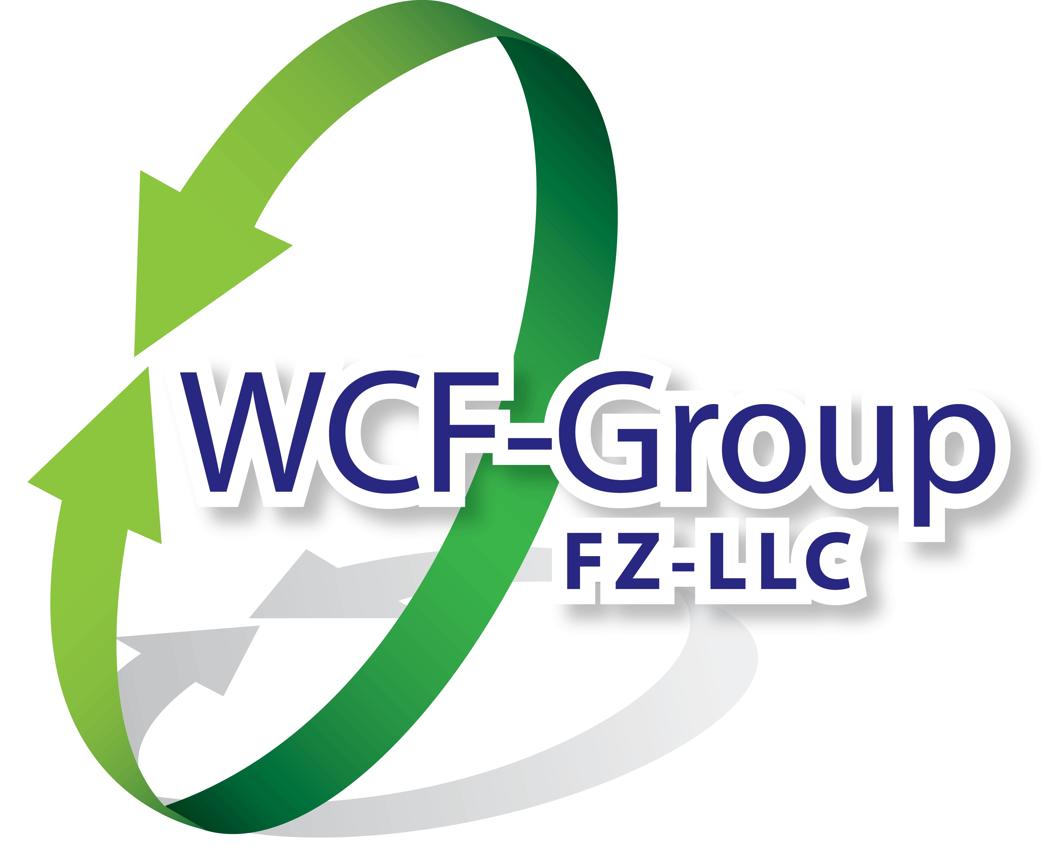 WCF Group FZ-LLC