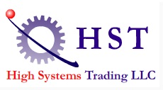 High Systems Trading LLC (HST)