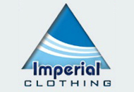 Imperial Clothing FZE