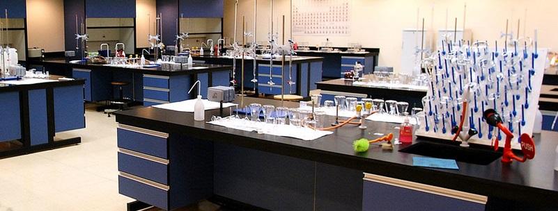 TM Lab Systems LLC - Medical Equipments and Supplies - - Abu