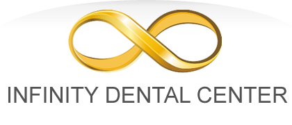 Infinity Dental Center