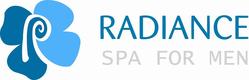 Radiance Spa for Men