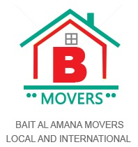 B Movers
