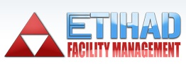 Etihad Facility Management