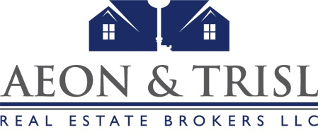 Aeon & Trisl Real Estate Brokers LLC
