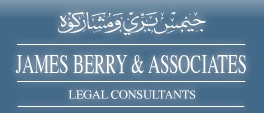 James Berry & Associates