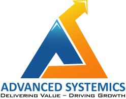 Advanced Systemics