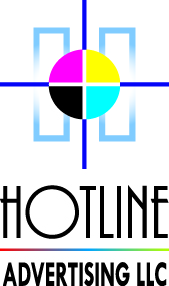 Hotline Advertising