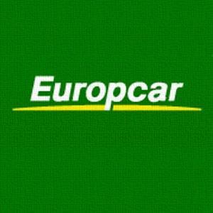 Universal Rent A Car Europcar Rent A Car Abu Dhabi