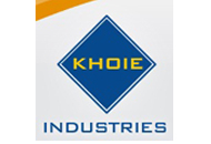 Khoie Industries LLC