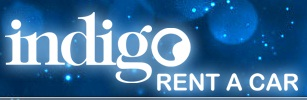 Indigo Rent A Car