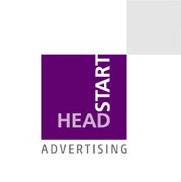 Headstart Advertising LLC