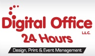 Digital Office - SZR