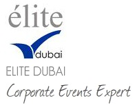 Elite Dubai Advertising LLC