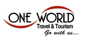 One World Travel and Tourism LLC