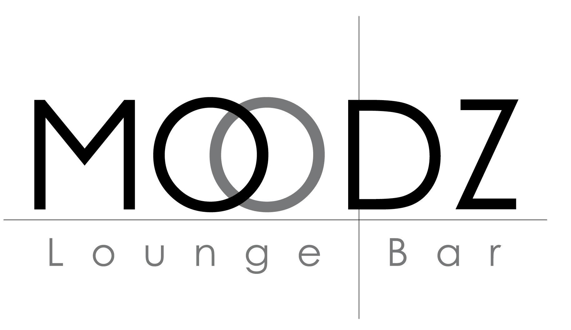 MOODZ Lounge Bar