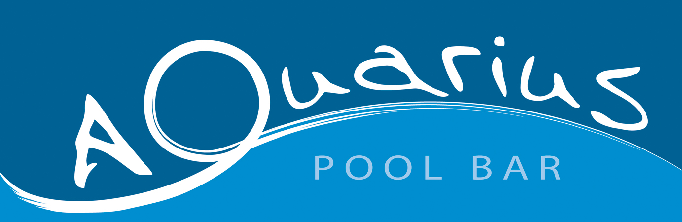 Aquarius Pool Bar - Al Ain