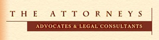 The Attorneys Advocate and Legal Consultants