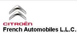 Citroen French Automobiles LLC