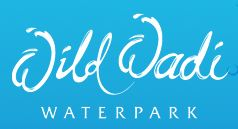 Wild Wadi Waterpark Logo