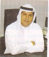 Dr. Jafar Radhi Touq Advocates & Legal Consultants