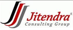 Jitendra Consulting Group
