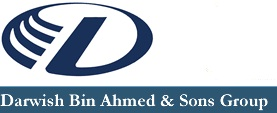 Darwish Bin Ahmed & Sons Group
