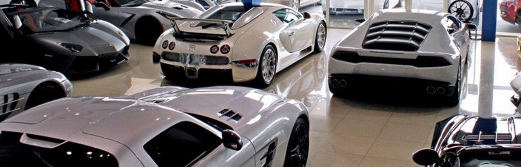 Al Ameer Motors - 24 Hour Monitoring - Ras Al Khor - Dubai   citysearch.ae