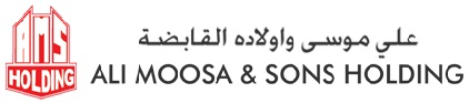 Ali Moosa & Sons Holding Group