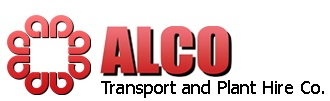 Alco Transport and Plant Hire Co.