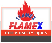Flamex Fire and Safety Equipment