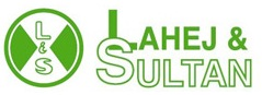 Lahej and Sultan Pest Control