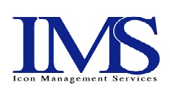 ICON Management Services