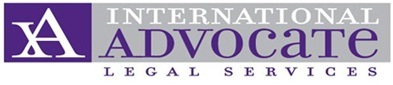 International Advocate Legal Services
