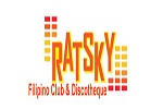 Ratsky Filipino Club& Discotheque