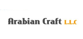 Arabian Craft Manufacturing LLC