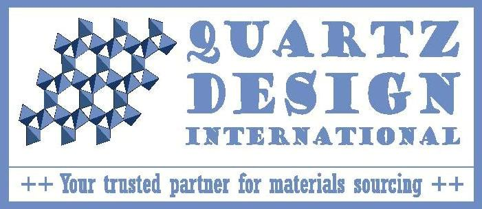 Quartz Design International