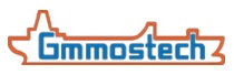 Gmmostech Marine & Technical Services LLC