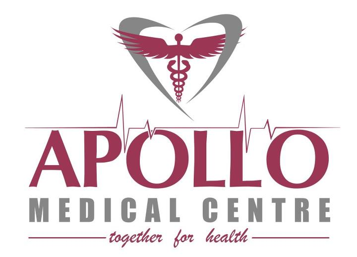 Apollo Medical Centre LLC