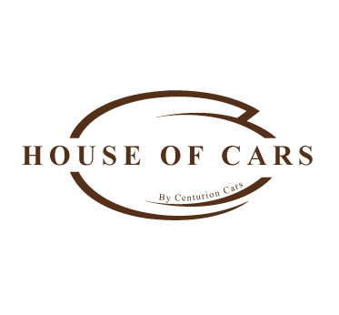 House Of Cars Dubai