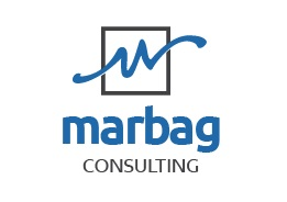 Marbag Consulting