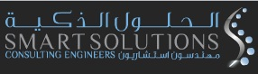 Smart Solutions Consulting Engineers