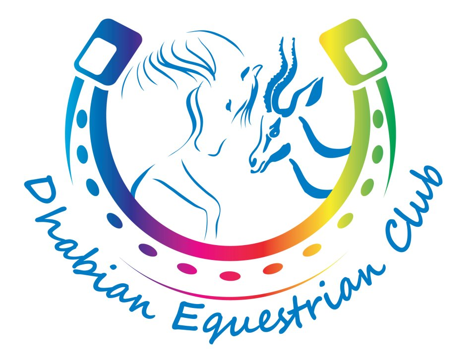 Dhabian Equestrian Club - DEC