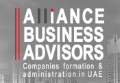 Alliance Business Advisors
